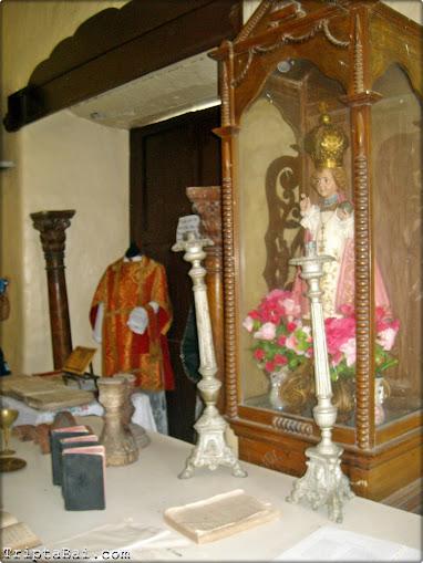 relics-sibonga-convent