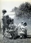 1952 Little Wohelo