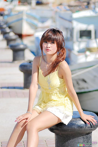 Hot Asian Babes 01 part 3:babe,hot,picasa0