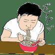 HiguchiT