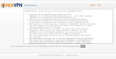 OpenVpnServer 19
