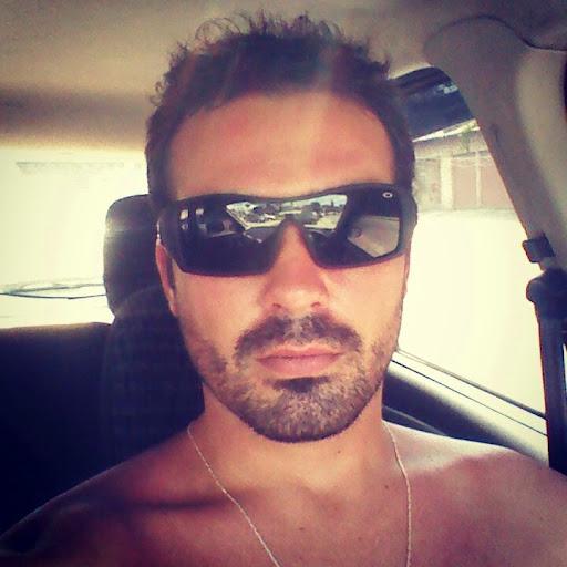 Marcelo Kramer