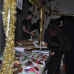 Cultural Night 2011