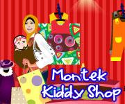 http://montekkiddyshop.blogspot.com/