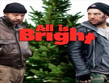 فيلم All Is Bright