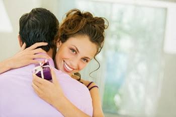 Как построить любящие отношения с мужем?