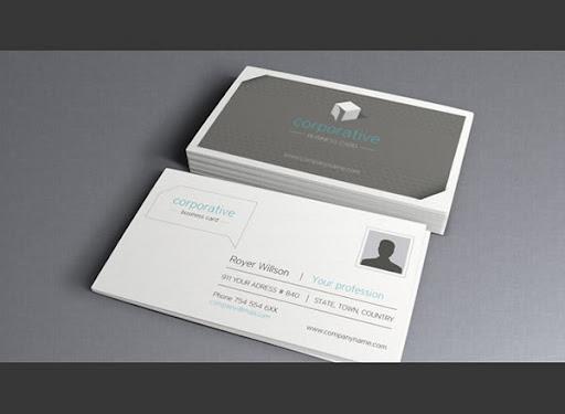 25-tarjetas-de-negocios-modelo-22