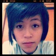 Ann Tan