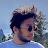Jauhar Zahari avatar image