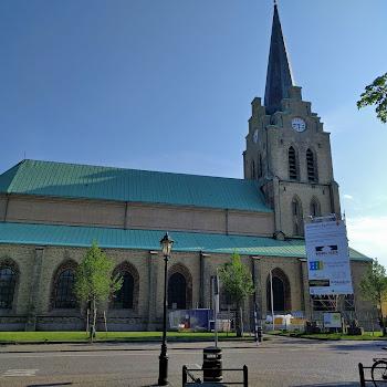 S:t Nikolai kyrka 312
