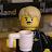 Mike Griffon avatar image