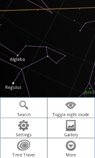 Best_Apps_For_Android_Google_Sky_Map_Screenshot2