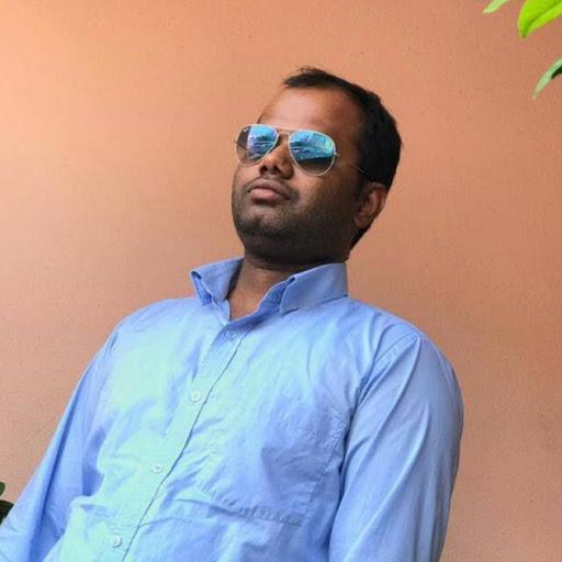 dileep maurya