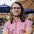 Jacob Fuller avatar image