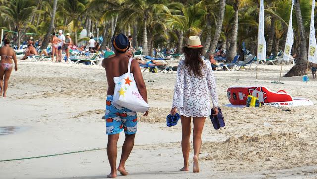 Bahía Príncipe, Punta Cana, República Dominicana, Elisa N, Blog de Viajes, Lifestyle, Travel