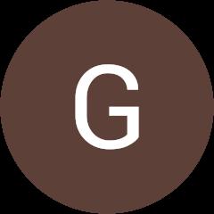 G J Avatar