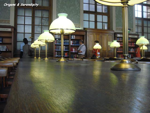 Visita a La Sorbonne, La Sorbona, París, Elisa N, Blog de Viajes, Lifestyle, Travel