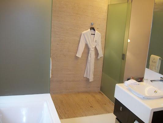 Galaxy Hotel, NH - 8, Sector - 15, Part - II, Gurgaon, Haryana 122001, India