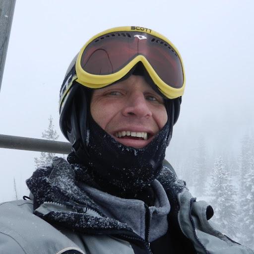 Jan Pfenninger