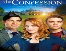 فيلم The Confession