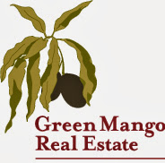 Green Mango Real Estate