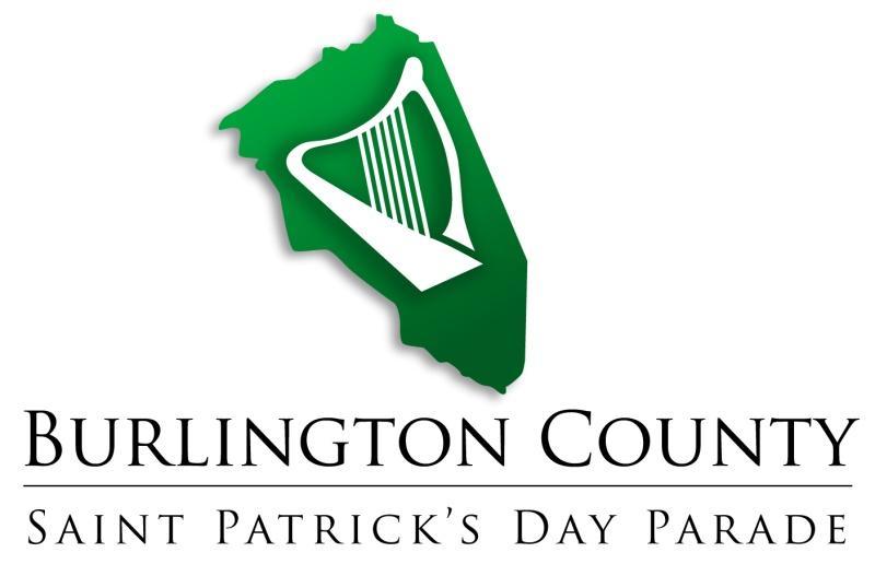 burlington_county