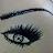 YaSoO sh avatar image