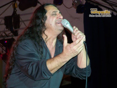 Omar Mollo