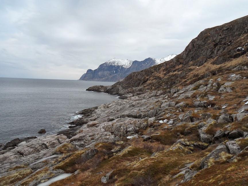 Norvège mars 2014 SAM_1272