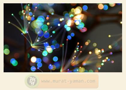 LED Hakkında Genel Bilgiler