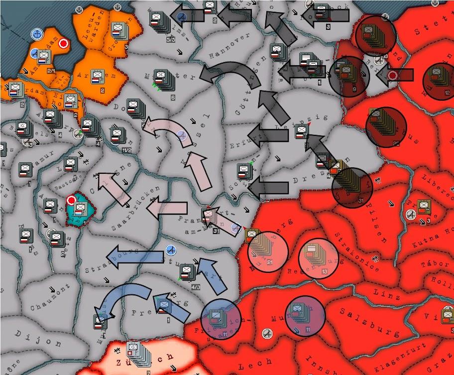 194005+Germany%2527s+doom.jpg