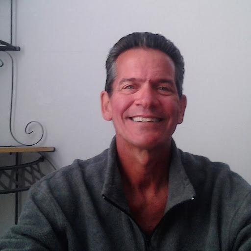 David Cesario