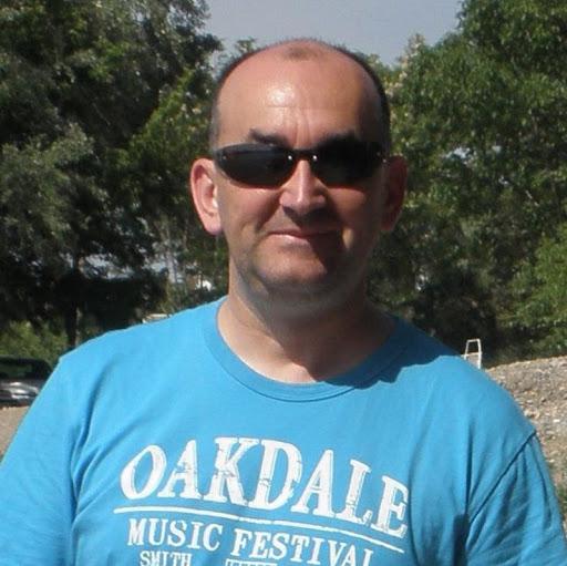 Imre Balogh