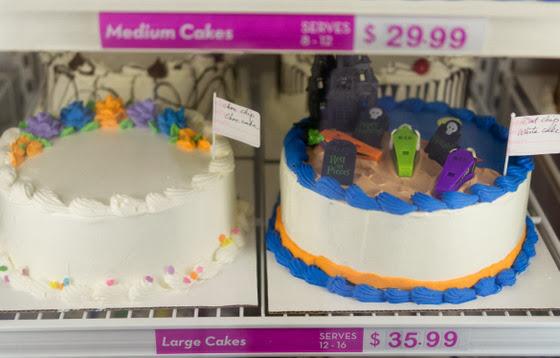 Phenomenal Baskin Robbins New Online Ordering Kirbies Cravings Birthday Cards Printable Giouspongecafe Filternl