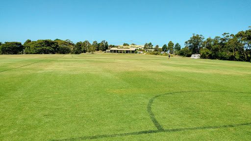 Georges Heights Oval, Football Ground, Suakin Drive, Mosman NSW 2088, Reviews