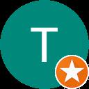 Tyler W.,AutoDir