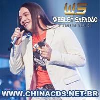 Baixar Garota Safada - Música Nova - Mente Pra Mim - 2013