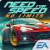 Download Need for Speed™ No Limits v1.0.13 Apk Full Free