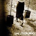 compilation_dal_profondo