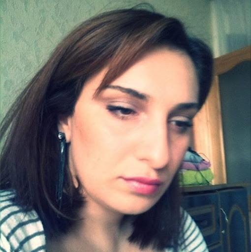 Chasaricxi aparati online dating