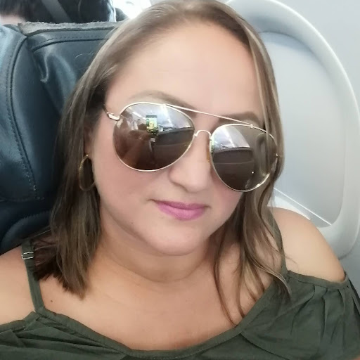 Zandra Gomez