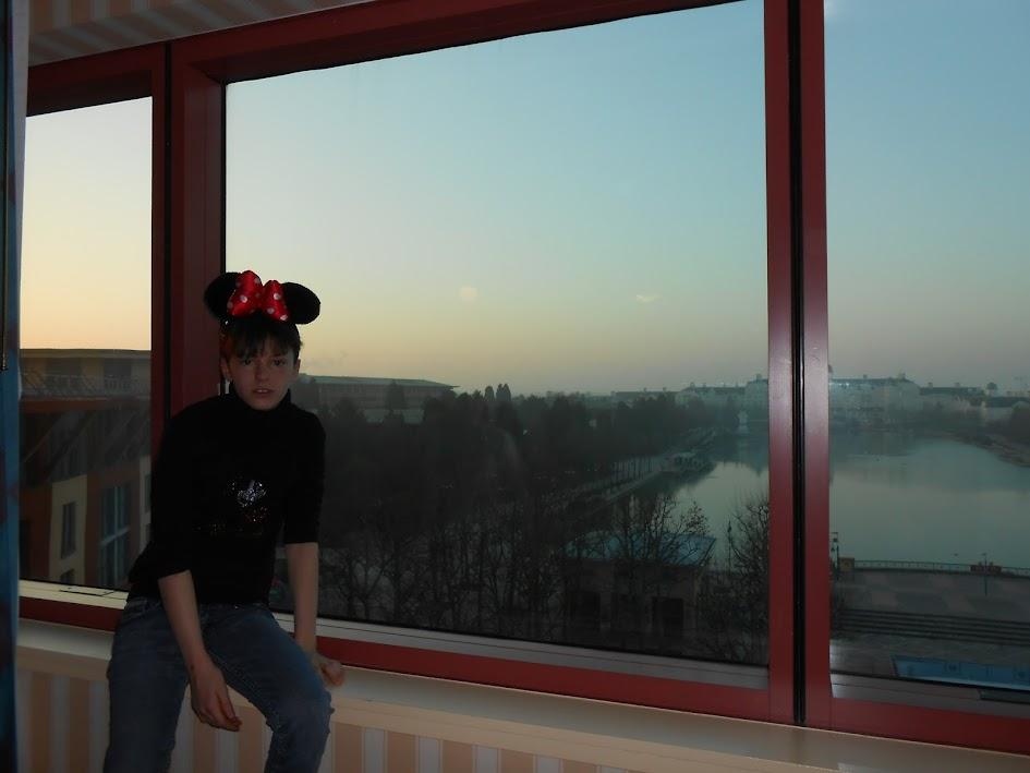 New-York, New-York......un séjour extraordinaire!!!!!!!!!!!!! - Page 8 Disneyland2014_538
