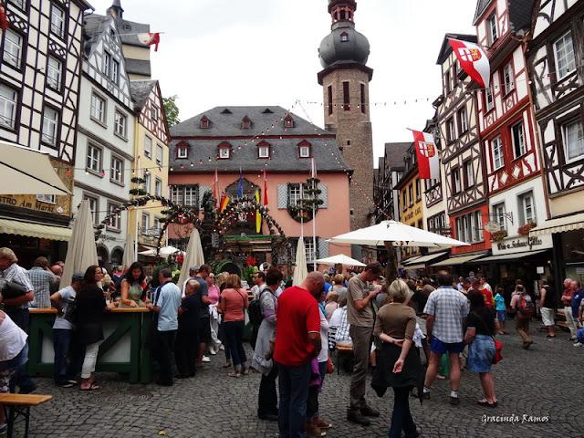 passeando - Passeando pela Suíça - 2012 - Página 21 DSC08500