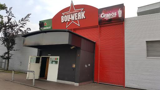 Disco Bollwerk K. GmbH, Gerberweg 46, 9020 Klagenfurt am Wörthersee, Österreich, Discothek, state Kärnten
