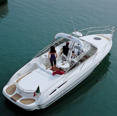 Informoose picking out the ultimate fishing boat for Best freshwater fishing boats