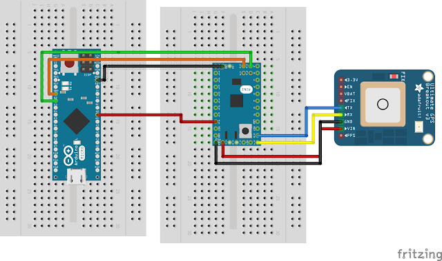 Multiwii view topic gps options for atmega u boards