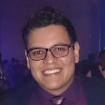 Wellington Castro