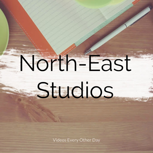 North-East Studios