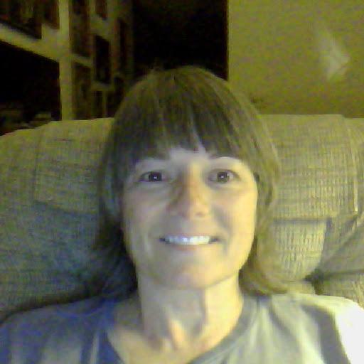 Diane Kaatz