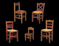 καρεκλες,καρεκλες οικονομικες,καρεκλες κουζινας,καρεκλες τραπεζαριας